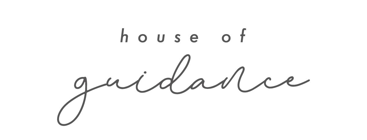 House of Guidance